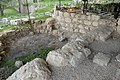 Beit-Sahour-Shepherds-Catholic-103.jpg