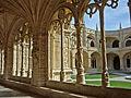 Belem-Mosteiro3.jpg