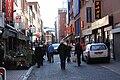 Belfast (014), October 2009.JPG