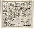 Belgii Novi, Angliae Novae, et partis Virginiae (2675731556).jpg