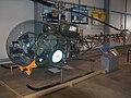 Bell 47 (5718673236).jpg