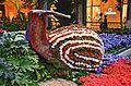 Bellagio Conservatory and Botanical Gardens (9464266854).jpg