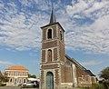 Bellaing - Église Saint-Denis (06).JPG