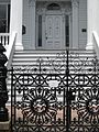 Bellamy Mansion Wilmington NC detail 02.jpg