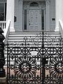 Bellamy Mansion Wilmington NC detail 02.jpg