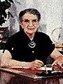 Belle S. Spafford3.jpg