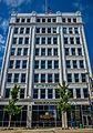 Bellin Building.jpg