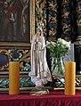Bellwald Pfarrkirche zu den sieben Freuden Mariens Fatima.jpg
