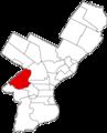 BelmontDist1854.png