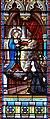 Belvès - Église Notre-Dame-de-l'Assomption - Vitraux -3.jpg