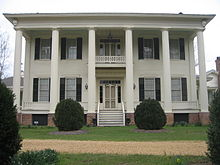 Belvoir (Saffold Plantation).jpg