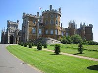 Belvoir Castle Leicestershire.jpg