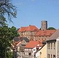 Belzig1 Stadt Burg.JPG