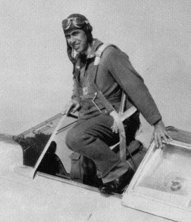Benjamin S. Kelsey United States Air Force general and test pilot