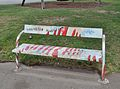 Bench in Bruno-Kreisky-Park 17.jpg