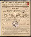 Bengal Provincial Railway Co. Ltd., 100 Rupee Special Shares for the Dasghara-Jamalpugunj Extension, 1916.jpg