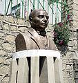 Benito Juárez 3.jpg