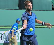 Benoît Paire - Indian Wells 2013 - 002.jpg