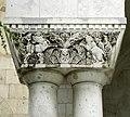 Beograd Kraljev dvor na Dedinju 2.JPG