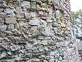 Beogradska tvrđava 0051 41.JPG
