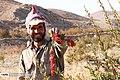 Berberis 13960722 19.jpg