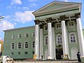 Berezniki, Perm Krai, Russia - panoramio (19).jpg
