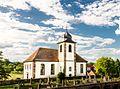 Berg, église protestante.jpg