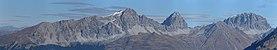 Bergüner Stöcke as seen from Fuorcla Cotschna (highres).jpg