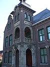 bergeijk altes rathaus 4
