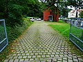 Bergstraße, Pirna 123999768.jpg