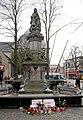 Bergungsarbeiten Historisches Stadtarchiv Köln (8045).jpg