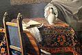 Berlín vaso de vino Vermeer 03.JPG