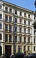 Berlin, Kreuzberg, Naunynstrasse 66, Mietshaus.jpg