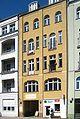 Berlin, Mitte, Dircksenstrasse 46, Mietshaus.jpg