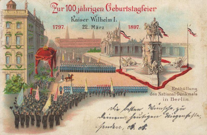 File:Berlin, Mitte, Nationaldenkmal Kaiser Wilhelm I, 1897.jpg