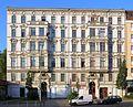 Berlin, Schoeneberg, Yorckstrasse 47-48, Doppelmietshaus.jpg