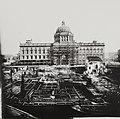 Berlin-Mitte-Ehemaliges Kaiser-Wilhelm-Nationaldenkmal-ZI-0185-04-Th176426.jpg