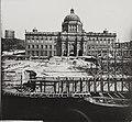Berlin-Mitte-Ehemaliges Kaiser-Wilhelm-Nationaldenkmal-ZI-0185-04-Th176431.jpg