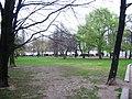 Berlin-Mitte James-Simon-Park.jpg