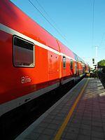 Berlin - Karlshorst - S- und Regionalbahnhof (9498522380).jpg