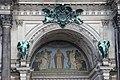 Berlin Cathedral (28623412921).jpg