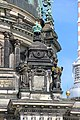 Berlin Cathedral (28701416875).jpg