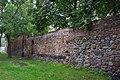 Berlin Stadtmauer 1.jpg