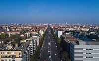 Berlin Th-Heuss-Platz UAV 04-2017 img1.jpg