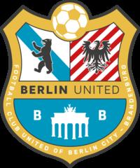 Berlin United e. V.png
