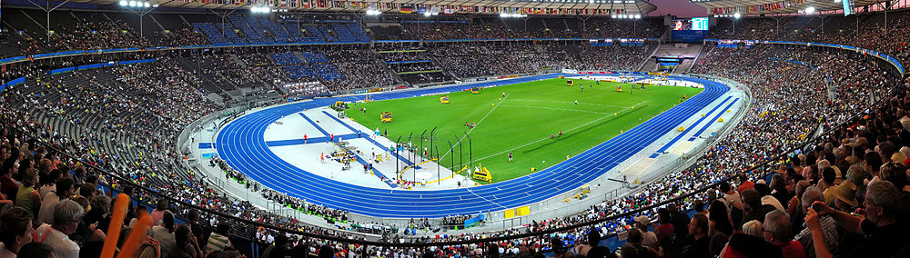 Berliner Olympiastadion night crop.jpg