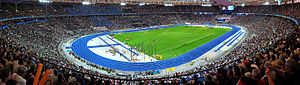 2009 World Championships in Athletics