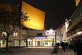 Berliner Philharmonie1.jpg