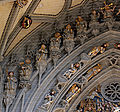 Bern Münster Portal detail18.jpg