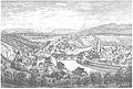 Bern um 1749.jpg